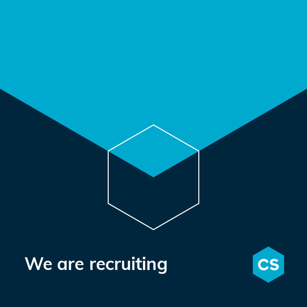 Cytec Solutions Recruitment