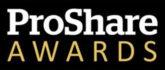 ProShare_Awards